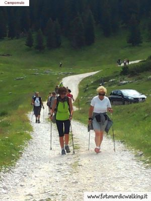 c0-nordic-walking-gallio (15).jpg