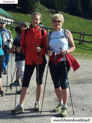 c68-nordic-walking-gallio.jpg