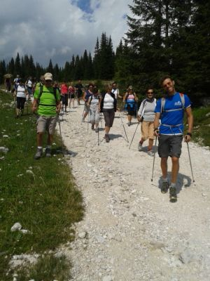 nordic-walking-gallio (17).jpg