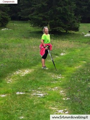 nordic-walking-gallio (24).jpg