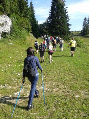 nordic-walking-gallio.jpg