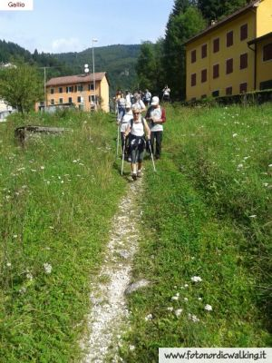 nordic-walking-gallio (11).jpg