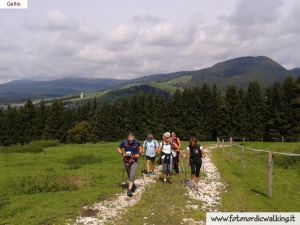 nordic-walking-gallio (15).jpg