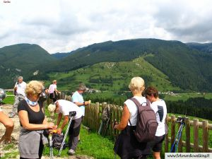 nordicwalking-gallio (23).jpg