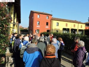 nordic-walking-castello-godego (1).jpg