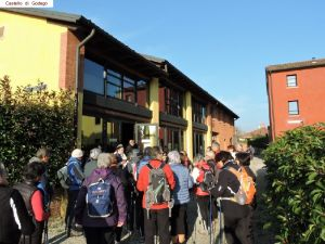 nordic-walking-castello-godego.jpg