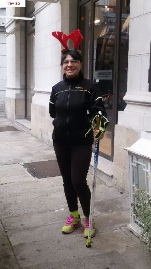 nordic-walking-telethon (17).jpg