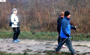 nordic-walking-altino (18).jpg