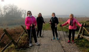 nordic-walking-altino (21).jpg