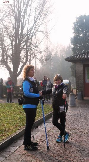 nordic-walking-altino (23).jpg