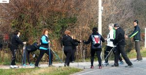 nordic-walking-altino (25).jpg