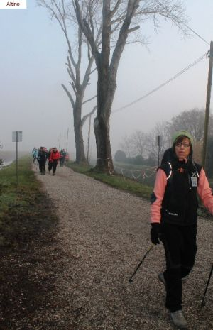 nordic-walking-altino (6).jpg