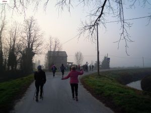 nordic-walking-altino-di-santo (1).jpg