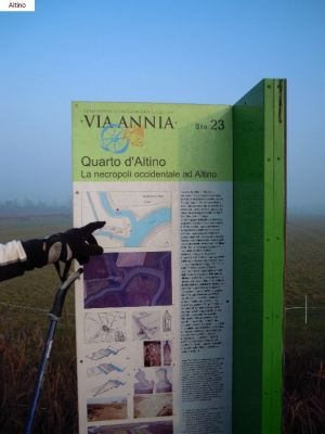 nordic-walking-altino-di-santo (12).jpg