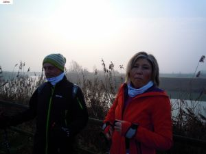 nordic-walking-altino-di-santo (13).jpg