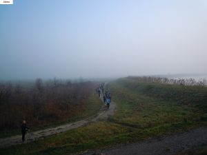 nordic-walking-altino-di-santo (18).jpg