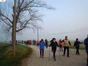 nordic-walking-altino-di-santo (2).jpg