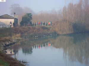 nordic-walking-altino-di-santo (31).jpg