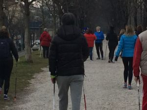 nordic_walking_stretching_energetico (1).jpg