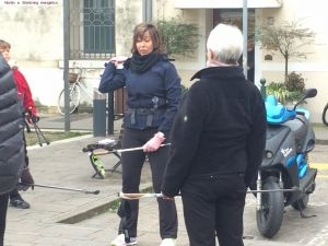 nordic_walking_stretching_energetico (11).jpg
