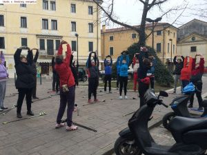nordic_walking_stretching_energetico (13).jpg