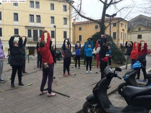 nordic_walking_stretching_energetico (14).jpg
