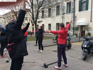 nordic_walking_stretching_energetico (15).jpg