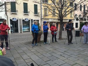 nordic_walking_stretching_energetico (16).jpg