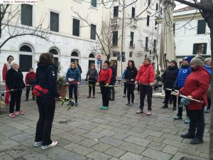 nordic_walking_stretching_energetico (17).jpg