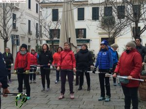 nordic_walking_stretching_energetico (19).jpg
