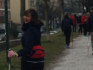 nordic_walking_stretching_energetico (2).jpg