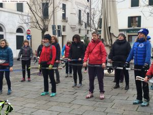 nordic_walking_stretching_energetico (20).jpg