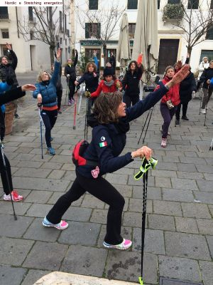 nordic_walking_stretching_energetico (21).jpg