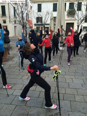 nordic_walking_stretching_energetico (22).jpg