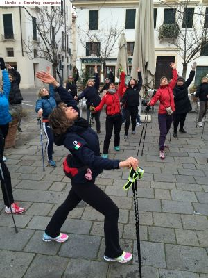 nordic_walking_stretching_energetico (23).jpg