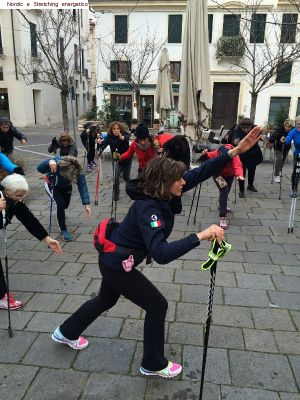 nordic_walking_stretching_energetico (24).jpg