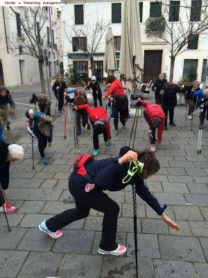 nordic_walking_stretching_energetico (25).jpg