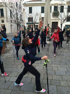 nordic_walking_stretching_energetico (26).jpg