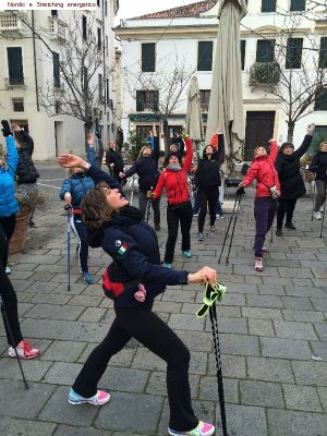 nordic_walking_stretching_energetico (27).jpg