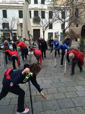 nordic_walking_stretching_energetico (28).jpg