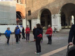 nordic_walking_stretching_energetico (31).jpg