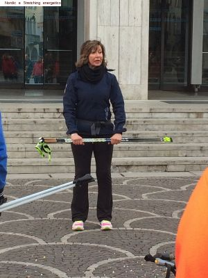 nordic_walking_stretching_energetico (38).jpg