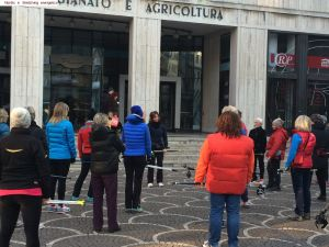 nordic_walking_stretching_energetico (40).jpg