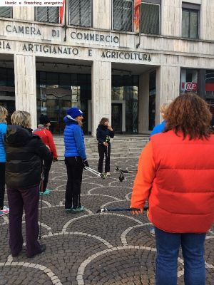 nordic_walking_stretching_energetico (41).jpg