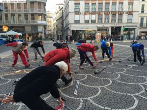 nordic_walking_stretching_energetico (43).jpg