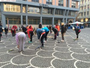 nordic_walking_stretching_energetico (44).jpg