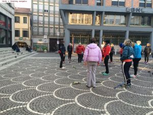 nordic_walking_stretching_energetico (45).jpg
