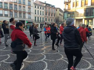 nordic_walking_stretching_energetico (46).jpg