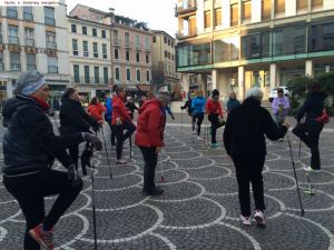 nordic_walking_stretching_energetico (47).jpg