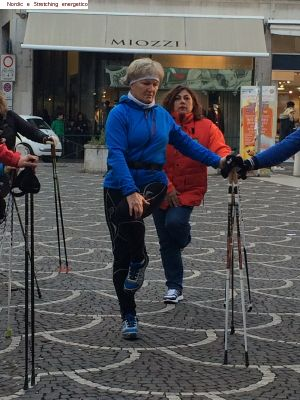 nordic_walking_stretching_energetico (49).jpg